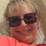 Margorita from San Mateo | Woman | 51 years old | Cancer