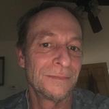 Davea from Milwaukee | Man | 50 years old | Libra