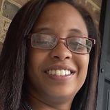 Shayshay from Roanoke | Woman | 22 years old | Sagittarius