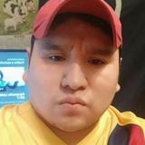 Javi from Ribeira   Man   37 years old   Capricorn