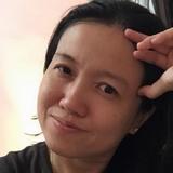 Kronexmxr from Miri | Woman | 40 years old | Leo