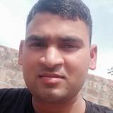 Alok from Kaimganj   Man   28 years old   Pisces