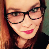 Emi from Wilhelmshaven | Woman | 26 years old | Aquarius