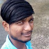 Raju from Kharupatia   Man   24 years old   Capricorn