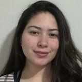 Yeraldin from Manassas | Woman | 22 years old | Libra