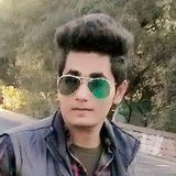 Anandsingh from Jaunpur | Man | 24 years old | Leo