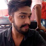 Ronny from Bundi | Man | 24 years old | Libra