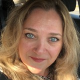 Susie75Qj from Montréal-nord   Woman   46 years old   Pisces