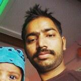 Indrajeet from Kuchaman   Man   27 years old   Virgo
