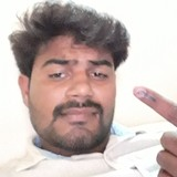 Dhivakar from Hosur   Man   28 years old   Aquarius