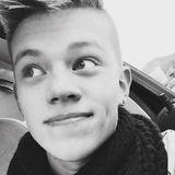 Ryan from La Crosse | Man | 24 years old | Capricorn