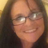 Jojo from McDonough | Woman | 48 years old | Leo