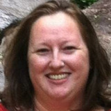 Bonnieruth from Katy | Woman | 44 years old | Taurus