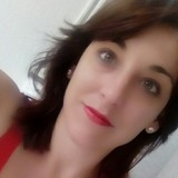 Marian from Cordoba | Woman | 29 years old | Cancer
