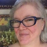 Barb from Hermitage | Woman | 56 years old | Capricorn