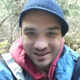 Tbsalesassociate from Aldergrove | Man | 31 years old | Virgo