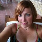 Cheri from Ellicott City | Woman | 33 years old | Aquarius