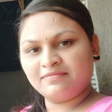 Anny from Pune | Woman | 28 years old | Sagittarius