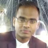 Kk from Jaipur   Man   27 years old   Scorpio
