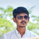 Pawan from Guntur   Man   23 years old   Virgo