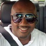 Dj from Laurel | Man | 44 years old | Taurus