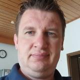 Marcell from Kelheim | Man | 38 years old | Capricorn