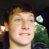 Zach from Mc David | Man | 22 years old | Sagittarius