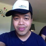 Ted from Auckland | Man | 35 years old | Libra