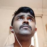 Chiranjit from Navadwip   Man   28 years old   Scorpio