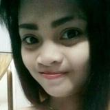 Vheni from Jakarta | Woman | 22 years old | Taurus