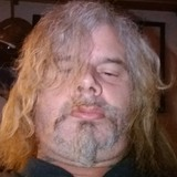 Cj from Morrisville   Man   52 years old   Pisces