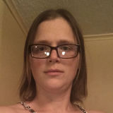 Tricia from Syracuse | Woman | 38 years old | Aquarius