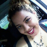 Mary from Kissimmee | Woman | 23 years old | Taurus