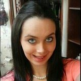 Konica from Belton | Woman | 26 years old | Leo