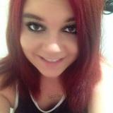 Jessykins from Darwin | Woman | 28 years old | Gemini