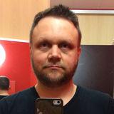 Brian from Lockport | Man | 47 years old | Scorpio