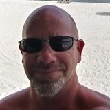 Jon from Biloxi | Man | 43 years old | Scorpio