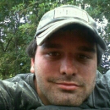Jamesxalan from Belleview | Man | 31 years old | Pisces