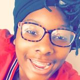 Keke from Dothan | Woman | 22 years old | Gemini