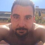 Isaac from Pineda de Mar | Man | 34 years old | Aquarius