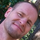 Paulcomegetme from Port Orchard   Man   45 years old   Sagittarius