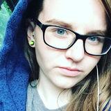 Lauren from Washington | Woman | 23 years old | Capricorn