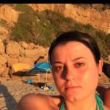 Annette from Braunschweig | Woman | 37 years old | Virgo