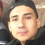 Alessio from Fuente-Alamo de Murcia | Man | 21 years old | Aquarius