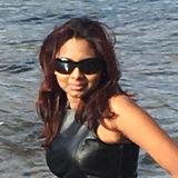 Vj from Heddon Greta | Woman | 35 years old | Sagittarius
