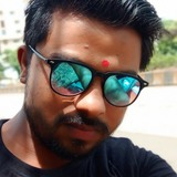 Yug from Kolhapur | Man | 26 years old | Aries