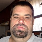 Schultz from Shawano | Man | 47 years old | Sagittarius