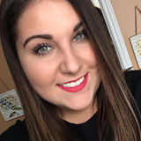 Tsky from Lenox | Woman | 27 years old | Virgo