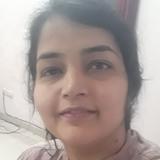 Nehatanwar19Bp from New Delhi   Woman   31 years old   Aquarius