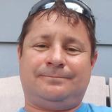 Whitedude from Hillsboro   Man   44 years old   Virgo